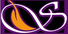 Logo Sylvie Le Thellec