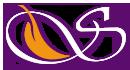Logo Sylvie Le Thellec footer